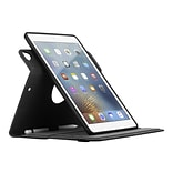 Targus THZ634GL VersaVu Classic Case for 9.7 iPad, Black