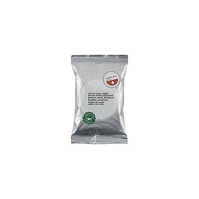 Seattle's Best Level 3 Decaf Ground Coffee, Medium Roast, 18/Box (11008554)