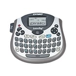 DYMO LetraTag Plus LT-100T Portable Label Maker (1733013)