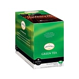 Twinings Green Tea, Keurig K-Cup Pods, 24/Box (TNA85788)