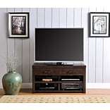 Altra Westbrook TV Stand Wood WAlnut Finish 1 (1749196PCOM)