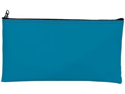 Image of MMF Deposit Bag, Mariner Blue (2340416W38)
