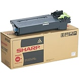 Sharp AR-310NT Black Toner Cartridge, Standard Yield