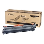 Xerox 108R00650 Black Imaging Unit Cartridge, Standard Yield