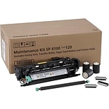 Ricoh SP 4100 Maintenance Kit (406642)