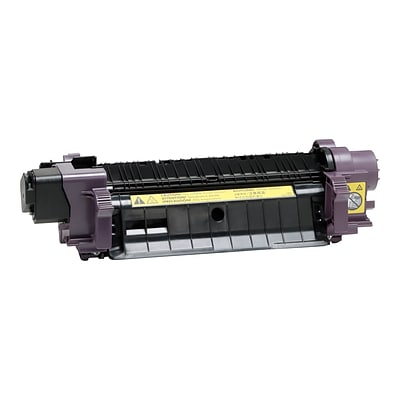 DPI HP Color LaserJet Q7502A-REF Fuser Unit, Remanufactured