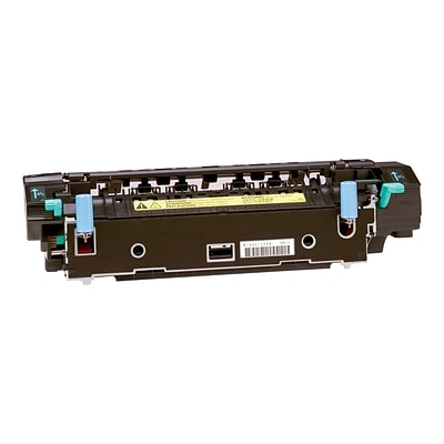 HP Color LaserJet 110V Fuser Unit (Q7502A)