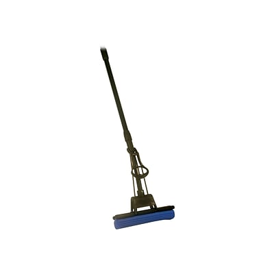 Rubbermaid PVA Sponge Mop (FGG78004)