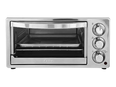 Oster Designed for Life Convection Toaster Oven 6 slice