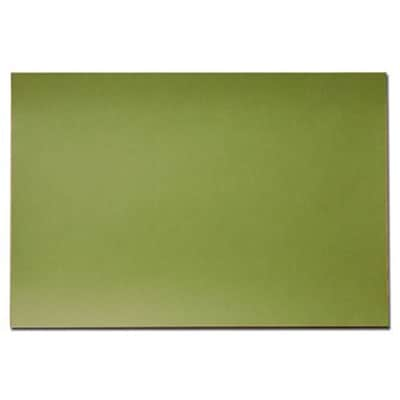 Dacasso Blotter Paper Pack - Musted green (DCSS531)
