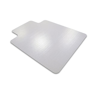 Craftex Ultimate Anti-Slip Polycarbonate Table Protector 20 x 36(FRCR2036RA1)