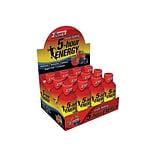 5-Hour Energy Berry Shots Drink, 1.93 fl. oz., 12/Box (LVS500181)