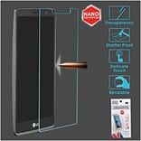 Insten Clear LCD Screen Protector Film Cover For LG G Stylo / G Vista 2