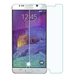 Insten Tempered Glass Screen Protector For Samsung Galaxy Note 5