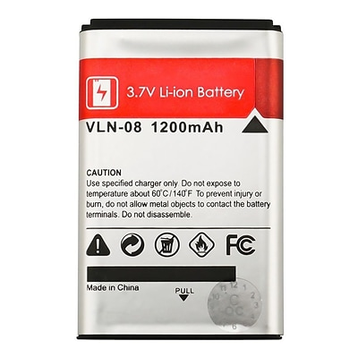 Insten Battery For Samsung U640 Convoy U660 Convoy 2