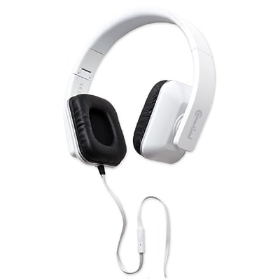 Connectland MP3 Gaming / Multimedia Stereo Headset with Microphone