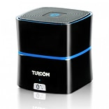 Turcom TS-450 5 Watt Power Enhanced Bass Portable Wireless Bluetooth Speaker, with Latest Bluetooth