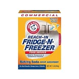 Arm & Hammer Fridge-n-Freezer Baking Soda (3320084011)
