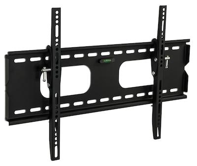 "Mount It! Low Profile Tilting Tv Wall Mount Bracket For 32"" 60"" Displays (mi 318s)"
