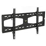 Mount-It! Tilting TV Wall Mount for 32-55 Displays (MI-1131L)