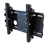 "Mount-It! TV Wall Mount Bracket for Wall Mounting LCD/LED/Plasma 37"" – 70"" TVs (MI-353B)"