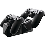 NYKO 83231 PlayStation®4 Charge Block Duo