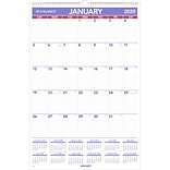 2020 AT-A-GLANCE 20 x 30 Monthly Wall Calendar (PM4-28-20)