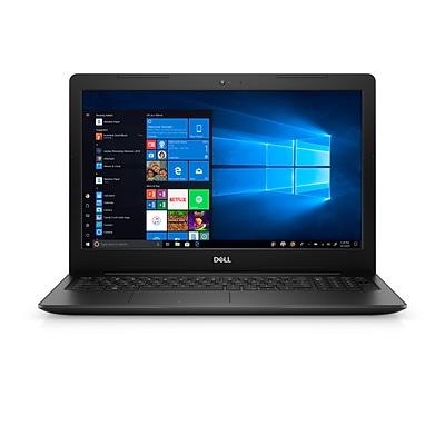 Dell Inspiron 15 3583 15.6