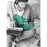 MAGIX ACID Music Studio 11 for Windows (1 User) [Download]