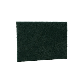 Scotch-Brite™ General Purpose Scouring Pad, Green, 60/Pack (96)