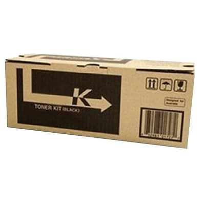 Kyocera TK-3162 Black Toner Cartridge (KYOTK3162)