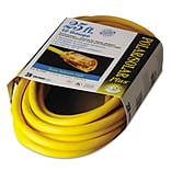 CCI® Polar/Solar® Extension Cords, 25 (172-01687)