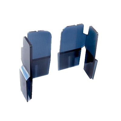 AccuBANKER AccuCLIPS AC200 (ACCUCLIPS)