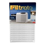 Filtrete™ Replacement Filter for OAC250, 11.88 x 18.75 x 1.63, White (OAC250RF)