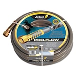 AMES® Pro-Flow Commercial Duty Hoses, 3/4 in x 100 ft (027-4004100)