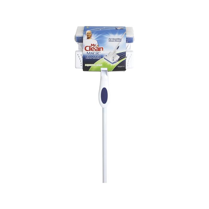 011171466144 Upc Mr Clean Magic Eraser Mop Upc Lookup