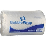 1/2 Bubble Roll, 12 x 30 (4069423)