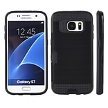 Hybrid Card To Go Case for Galaxy S7