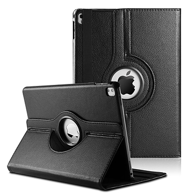 10 Inch Tablet Carrying Case, Black