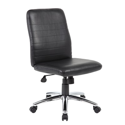 Boss® Retro Task Chair