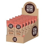 Second Nature Salted Almonds Trail Mix, 2.25 oz., 12/Box (KAR01173)