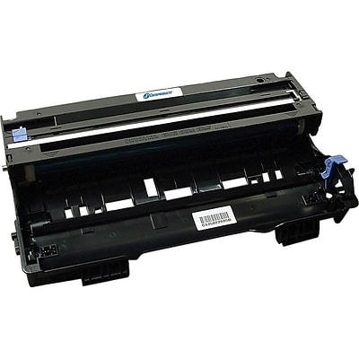 DataProducts Remanufactured Black Standard Yield Drum Unit Replacement for Imagistics 484-4 (484-4)