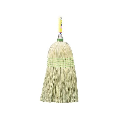 ODell 42 Corn Broom (A26-AC)
