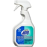Formula 409 Cleaner Degreaser Disinfectant, Spray, 32 Ounces (35306)