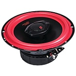 Cerwin-vega Mobile V465 Vega Series 2-way Coaxial Speakers (6.5, 400 Watts Max)