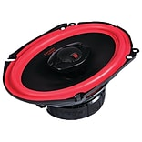 Cerwin-vega Mobile V468 Vega Series 2-way Coaxial Speakers (6 X 8, 400 Watts Max)
