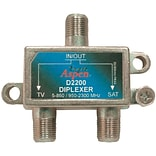 Eagle Aspen 500249 DIRECTV-listed Single Diplexer