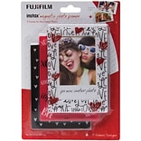 Fujifilm 600017133 Instax Magnetic Photo Frames, 3 Pk (variety)