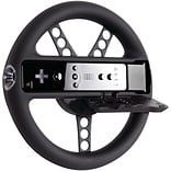 Dreamgear Dgwiiu-4328 Wii U & Wii Racing Wheel