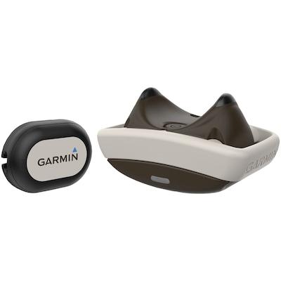 Garmin 010 12458 02 Delta Smart Collar Band Set